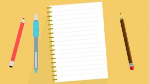 Reselling starten – 5 Tipps wie du dabei am besten vorgehst