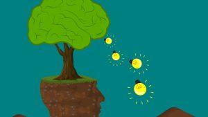 200 Nischen Ideen für deinen Start als Reseller