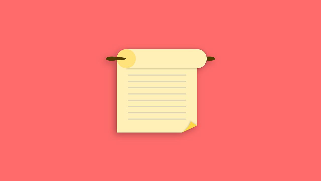 Rechtliche Grundlagen im Reselling: Deine Pflichten als Online-Händler