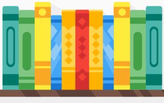 Reselling Bücher: Meine 4 Buchempfehlungen für deinen Start ins Reselling Business