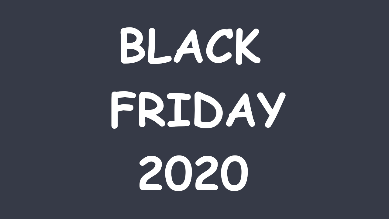 Black Friday Deals: So holst du den maximalen Profit als Reseller heraus