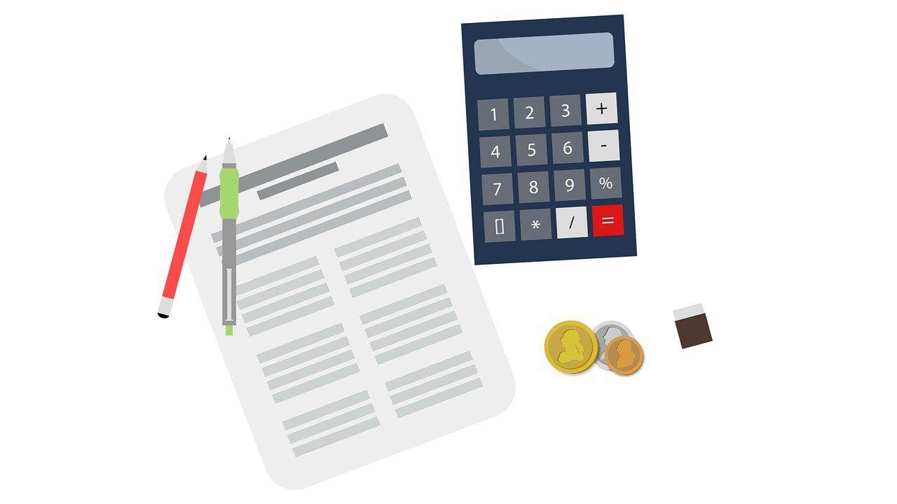 Professionelle Rechnungen erstellen als Reseller: Schritt-für-Schritt Anleitung