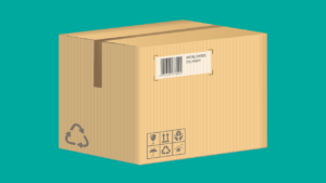 Der Vergleich: eBay kostenloser Versand oder separate Versandkostenberechnung?