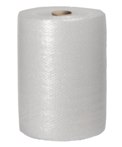 Verpackungsmaterialien